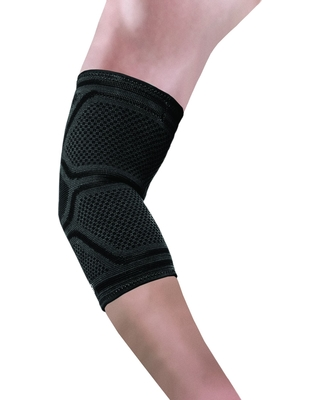 b80125ccd2 Spring's Hottest Sales on CopperFit Elite Elbow Sleeve, Size: S/M