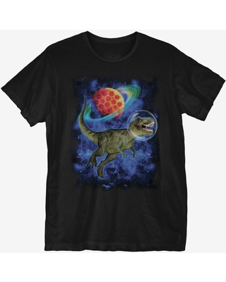 Pizza Planet Dino T-Shirt