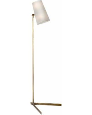Visual Comfort and Co. Aerin Arpont 57 Inch Reading Lamp - ARN 1101HAB-PRC