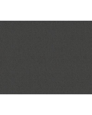 "Bay Isle Home Baffin Urban Graphic Plain 33' L x 21"" W Solid Wallpaper Roll BYIL3142 Color: Black"
