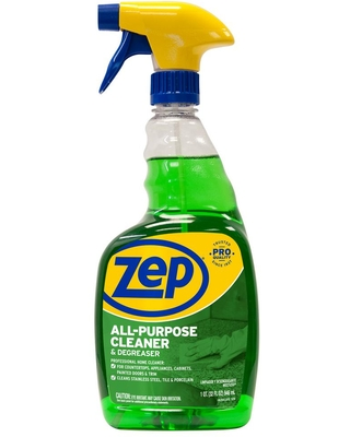 ZEP 32 oz. All-Purpose Cleaner and Degreaser
