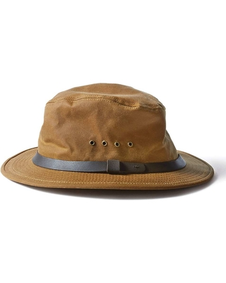 7399c0cd2f4 Can t Miss Deals on Filson Insulated Packer Hat