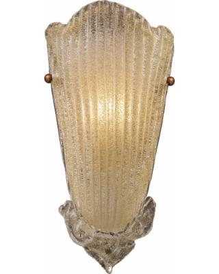 ELK Lighting Providence 16 Inch Wall Sconce - 1520-1
