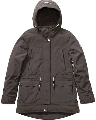 0aab937a1 Don't Miss This Deal on Holden Women's Shelter Jacket - Medium - Shadow