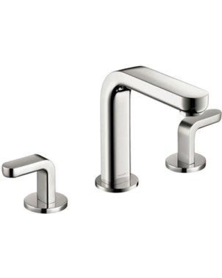 New Shopping Special: Hansgrohe Metris S Two Handles Widespread ...
