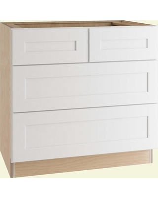 Check Out These Major Deals On Home Decorators Collection Newport