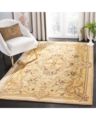 Safavieh Empire Toireasa Floral Area Rug or Runner
