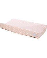 Harriet Bee Chason Changing Pad Cover ICFF8281