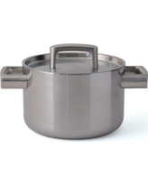 BergHOFF Ron Round Covered Casserole 3900031