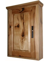 Find Sales Here Rustic Bathroom Wall Cabinets Bhg Com Shop