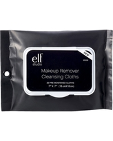 e.l.f. Makeup Remover Cleansing Cloths - 20ct