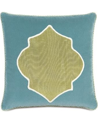 Eastern Accents Bradshaw Throw Pillow BRS-11