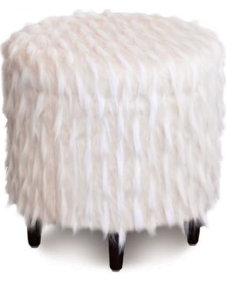 Phenomenal Great Fall Sales On Eastern Accents Halo Jadis Storage Bralicious Painted Fabric Chair Ideas Braliciousco