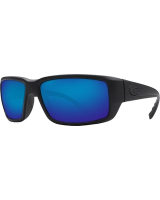 d56238c6ed Amazing Winter Deals on Costa Del Mar Men s Fantail 580P Polarized ...