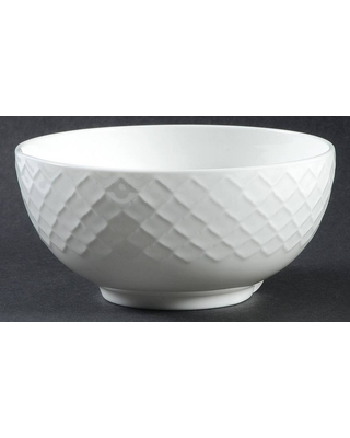 Roscher & Co Moroccan Soup/Cereal Bowl