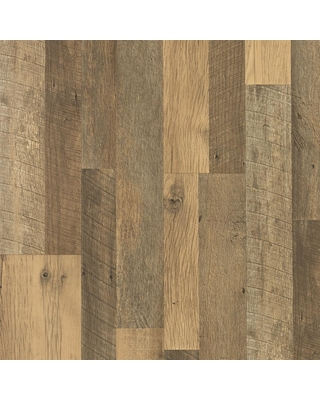 Halloween Deals On Pergo Outlast Natural Rebel Oak 10 Mm Thick X 7