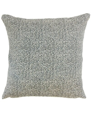Find The Best Deals On Lieven Throw Pillow The Pillow Collection Size 20 X 20