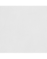 Fabric By The Yard, 1 Yard, Brushed Canvas, White