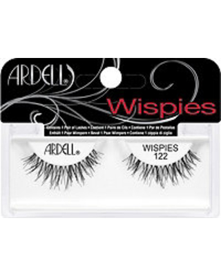 de4d902f834 New Bargains on Ardell Lash Wispies #122