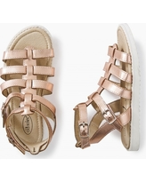 Tea Collection Old Soles Gladi-Girl Sandal