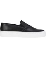 8 by YOOX Sneakers