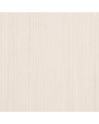 """Keely 33' L x 20.8"""" W Wallpaper Roll Highland Dunes Color: Cream"""