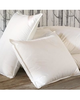 Eastern Accents Concerto Premier Down Pillow DM-BPA-ST03 Size: Standard Twin