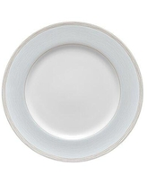Deals For Noritake Alluring Fields Square 11 Dinner Plate Ceramic Porcelain China In White Cream Size Large Over 10 Wayfair 1664 487