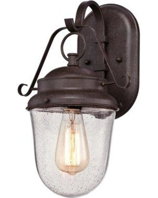 Alcott Hill Southport Outdoor Wall Lantern ALTH3867