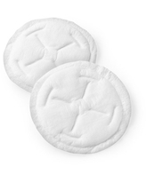 Evenflo Advanced Disposable Nursing Pads, Individually Wrapped - 100 count