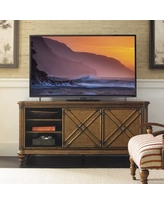 "Tommy Bahama Home Bali Hai TV Stand for TVs up to 60"" 01-0593-907"