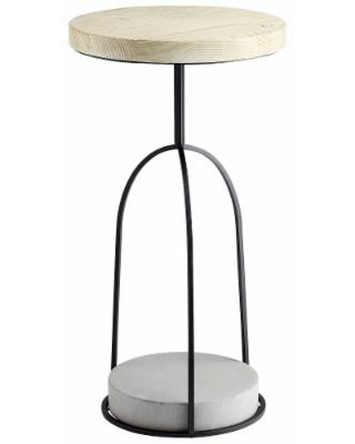 Cyan Designs Sayers Accent Table - 10797