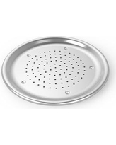 "Nordic Ware Hot Air 9"" Pizza Pan 46105M"