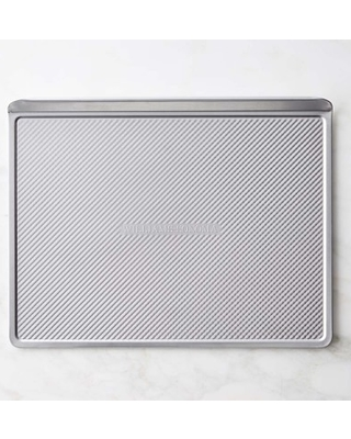 Williams Sonoma Traditionaltouch Cookie Sheet