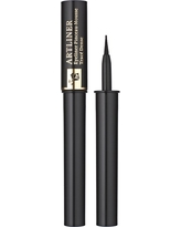 Lancome Artliner Precision Point Liquid Eyeliner - Noir