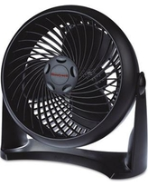 "Honeywell 9"" Table Fan HWLHT900"