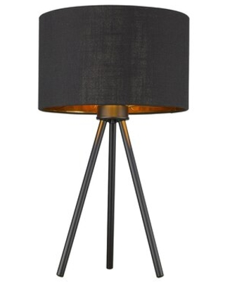 """Pearce 21.75"""" Table Lamp George Oliver"""