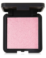 3INA The Highlighter - - Pink