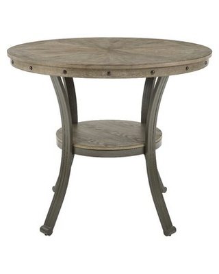 Find Deals On Rauscher Counter Height Dining Table Williston Forge