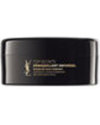 Top Secrets Universal Makeup Remover Balm-In-Oil