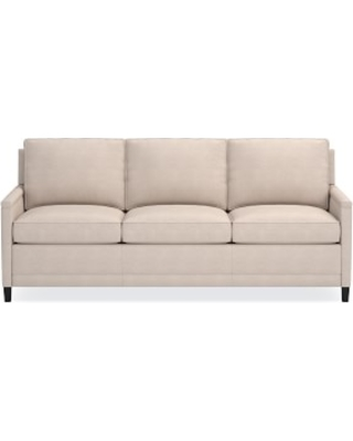 Find The Best Savings On Addison 85 Quot Sleeper Sofa No