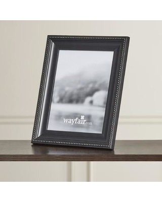 Valley Forge Hole In One Display 4X6 Engraved Personalized Valley ...