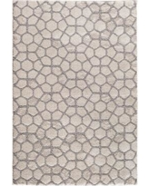 Sales Amp Savings For Natco Area Rugs Real Simple