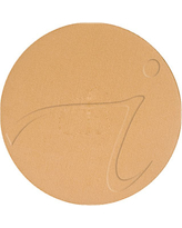 Jane Iredale Purepressed Base Refill - 17 Fawn