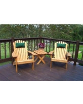Surprising Amazing Cyber Monday Deals On Millwood Pines Adirondack Bralicious Painted Fabric Chair Ideas Braliciousco