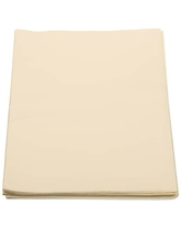 """Jam Paper Tissue Paper, 480 Sheets in Ivory 