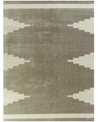 Check Out Deals On Balta Ulsrud Tan 8 Ft X 10 Ft Transitional Area Rug