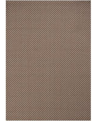 Red Barrel Studio Maija Brown Rug RDBT7478 Rug Size: Rectangle 5' x 7'6""