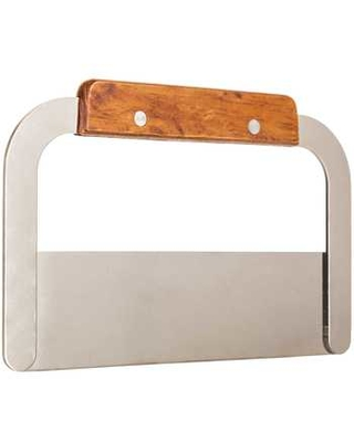 Straight Soap Cutter