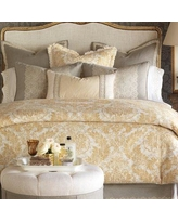 Eastern Accents Sabelle Duvet Cover HXF1596 Size: California King